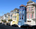 san-francisco-haight-ashbury-1