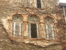 Maison d'Achrafié
