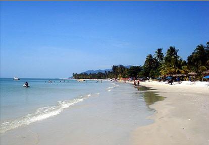 langkawi_pantai_cenang_beach