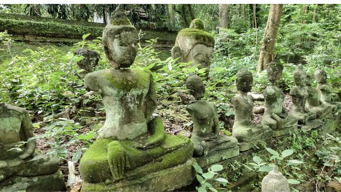 Wat-Umong-temple-700x395