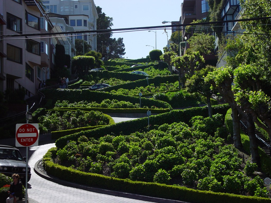 Lombard_Street