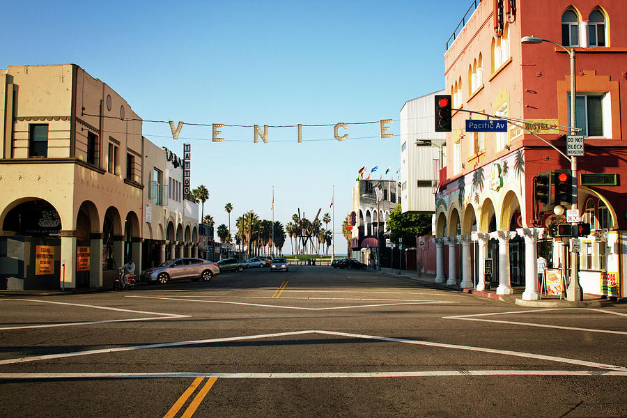 Venice-Beach-Wallpapers-28